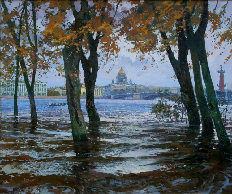 http://www.alexanderkorman.com/images/portfolio/landscapes/img-6-full.jpg